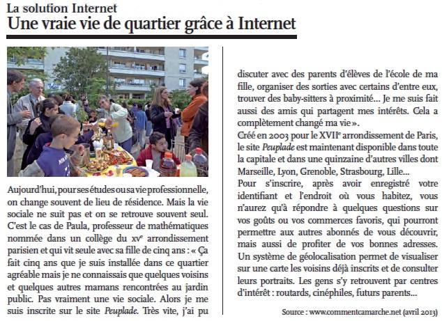 sol_Internet