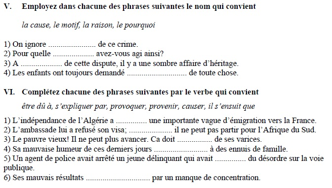 All Worksheets French Practice Worksheets Free Printable – Free French Worksheets